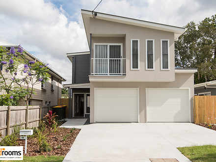 2/14 St Clements Road, Oxley 4075, QLD House Photo