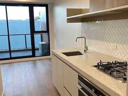 107/294 Keilor Road, Essendon North 3041, VIC Apartment Photo