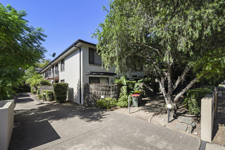 8/116 O'connell Street, North Parramatta 2151, NSW House Photo