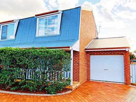 4/3 Gunn Place, Tamworth 2340, NSW Townhouse Photo