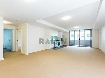 Apartment - 40/5-15 Lamond ...