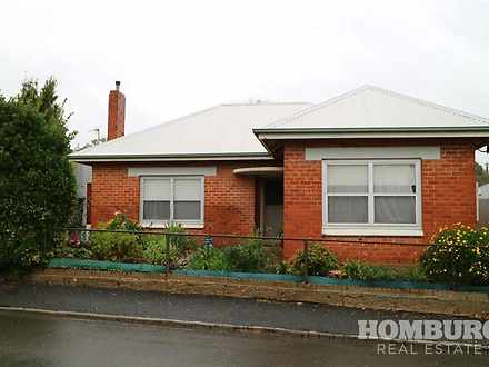 House - 17 Cross Street, An...