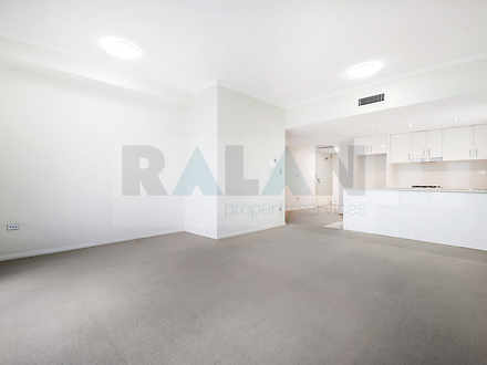 Apartment - 7/1689-1693 Pac...