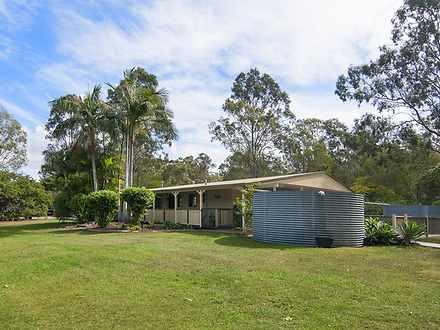 House - 620 Beenleigh Redla...