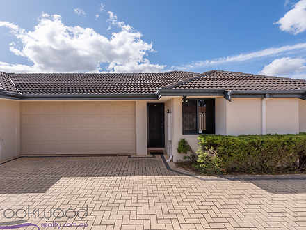 3/79 Sayer Street, Midland 6056, WA Unit Photo