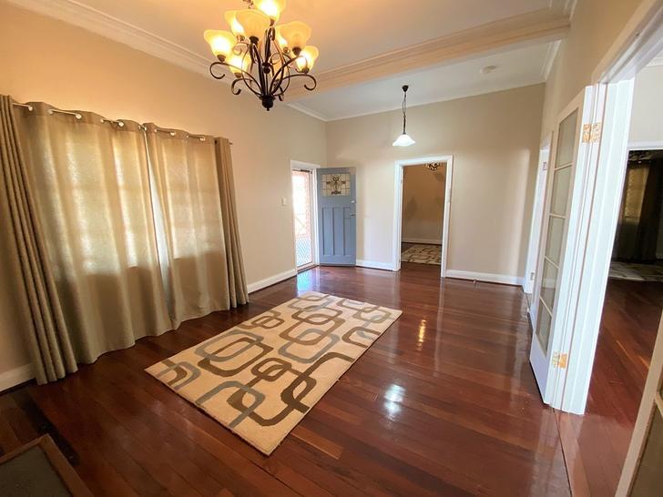 350 Fitzgerald Street, Northam 6401, WA House Photo