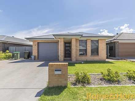8 Ash Avenue, Dubbo 2830, NSW House Photo