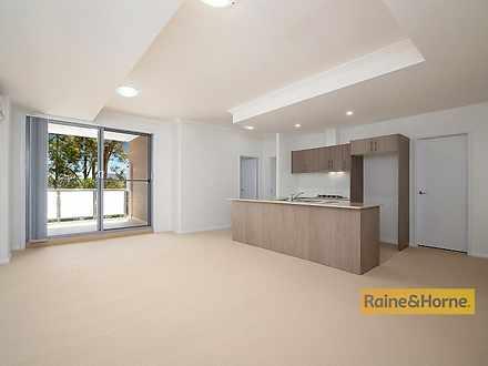 11/6-16 Hargraves Street, Gosford 2250, NSW Apartment Photo