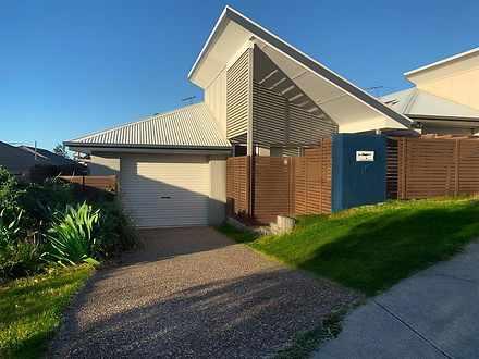 16 Hyde Avenue, Springfield Lakes 4300, QLD House Photo