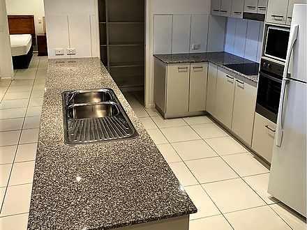 Apartment - 26/5 Mitaros Pl...