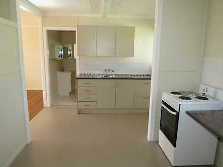 2/12 Kennedy Parade, Golden Beach 4551, QLD Unit Photo