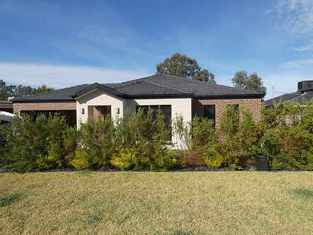 House - 24 Chapmans Road, C...