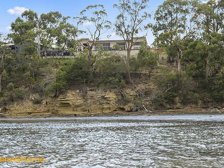 314 Howden Road, Howden 7054, TAS House Photo