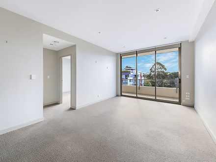 Apartment - B301/1-3 Eton S...