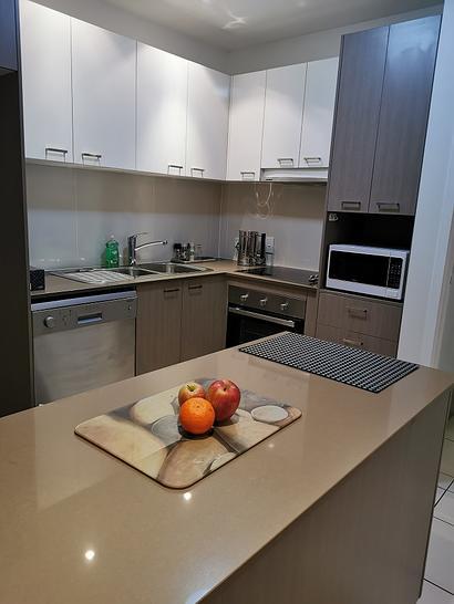 5/11 Riding Road, Hawthorne 4171, QLD Apartment Photo