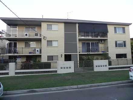 U2, R1/9 Dwyer Street, Nundah 4012, QLD Unit Photo