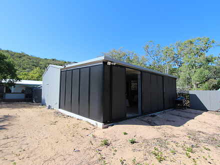 776 West Point Road, West Point 4819, QLD Studio Photo