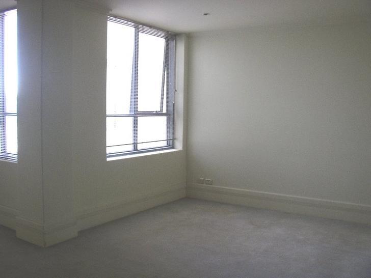 504/616 Lt Collins Street, Melbourne 3000, VIC Apartment Photo