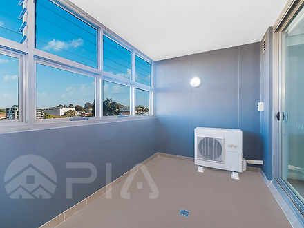 408/16 East Street, Granville 2142, NSW Apartment Photo