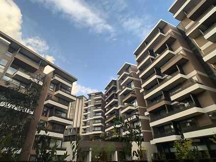 8 Bond Street, Caulfield North 3161, VIC Apartment Photo