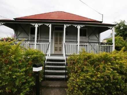 House - Ipswich 4305, QLD