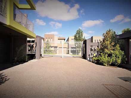 Townhouse - 97 Nickson Stre...