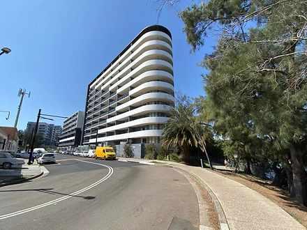 3004/15 Charles Street, Canterbury 2193, NSW Apartment Photo