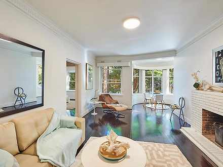 2/499 New South Head Road, Double Bay 2028, NSW Apartment Photo