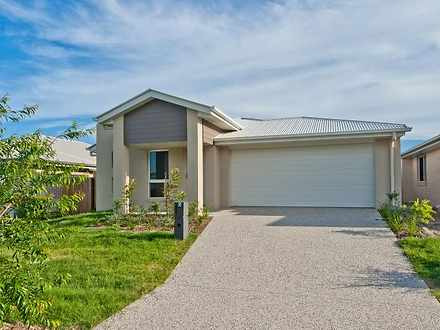 5 Mint Crescent, Griffin 4503, QLD House Photo