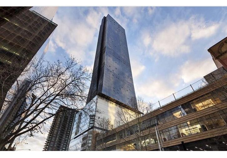 4009/568 Collins Street, Melbourne 3000, VIC Apartment Photo