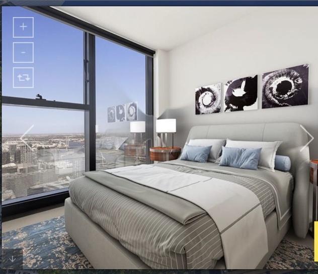 4009/568 Collins Street, Melbourne 3000, VIC Apartment Photo