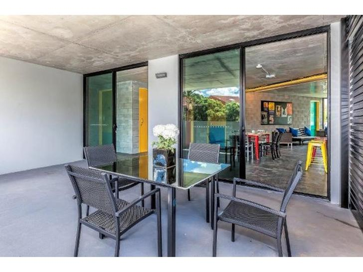71 Brisbane  Street, Toowong 4066, QLD House Photo