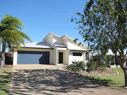 20 Klewarra Boulevard, Douglas 4814, QLD House Photo
