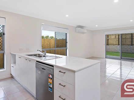 10 Elite Street, Park Ridge 4125, QLD House Photo