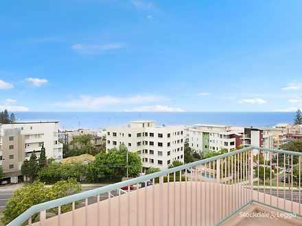 Unit - 5/12 Mahia Terrace, ...