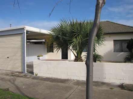 Eeb01a5b98e961fda100d60e 811 swv2974 marram terrace largs north beachside western adelaide city south australia australia 1587096991 thumbnail