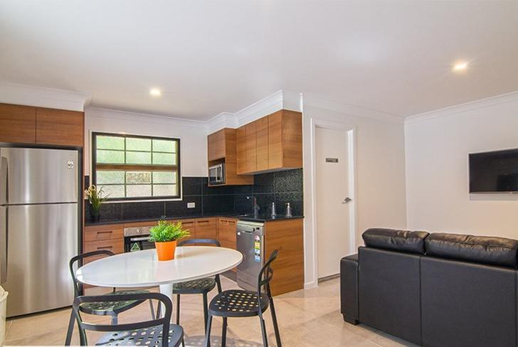 954 Stanley  Street, East Brisbane 4169, QLD House Photo