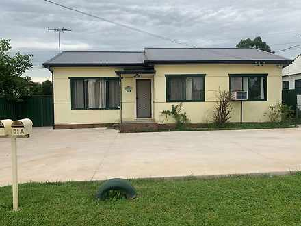 House - 31 Palmerston Road,...