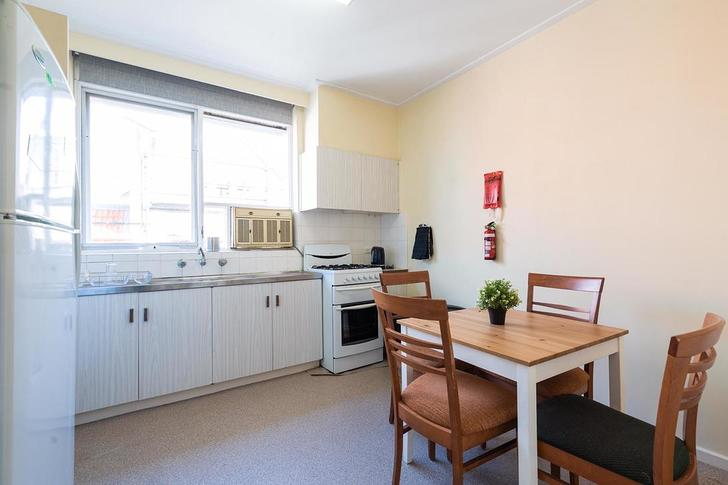 14 Carlisle Avenue, Balaclava 3183, VIC Apartment Photo