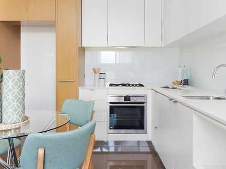 19/1 Thread Lane, Waterloo 2017, NSW Apartment Photo