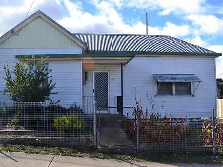House - 67 Warialda Road, I...