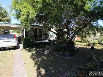 16 Tecoma Street, Strathpine 4500, QLD House Photo