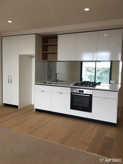 212 21 Plenty Road, Bundoora 3083, VIC Apartment Photo