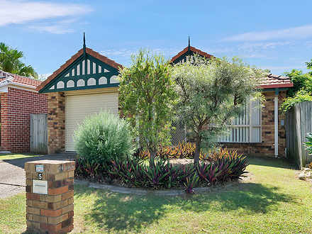 5 Conferta Place, Forest Lake 4078, QLD House Photo