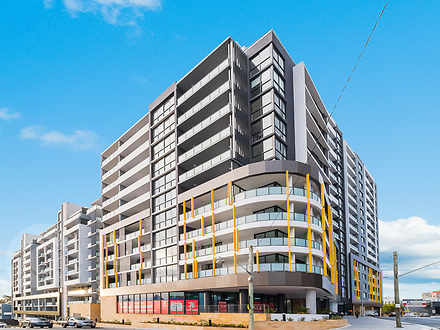 512/1D Greenbank Street, Hurstville 2220, NSW Apartment Photo