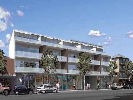 2/36 Mckeon Street, Maroubra 2035, NSW Unit Photo
