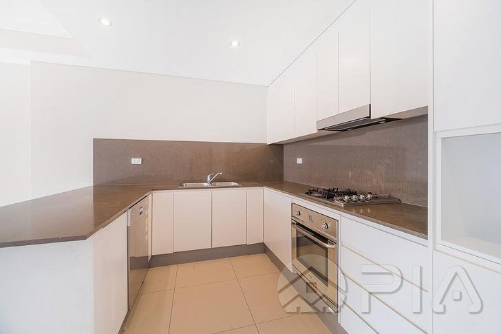 608/214-220 Coward Street, Mascot 2020, NSW Apartment Photo