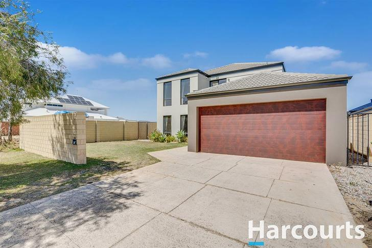 61 Sandpiper Island Retreat, Wannanup 6210, WA House Photo