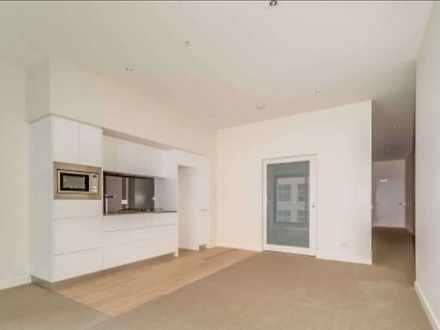 2011/199 William Street, Melbourne 3000, VIC Apartment Photo