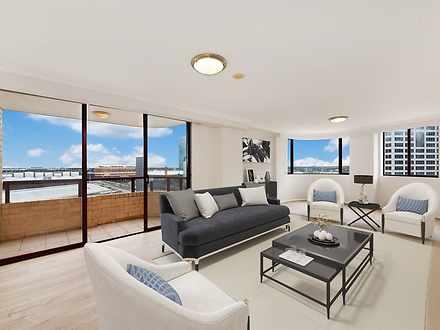305/158 Day Street, Sydney 2000, NSW Apartment Photo